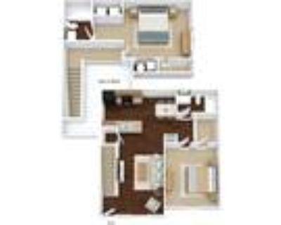 Carmel Landing Apartments - 2-Loft