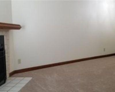 305 Green St #4D, Portsmouth, VA 23704 2 Bedroom Condo