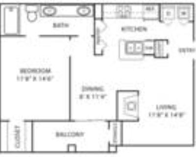 Giovanna Apartments - A4