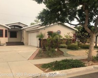 20940 Conradi Ave, West Carson, CA 90502 3 Bedroom House