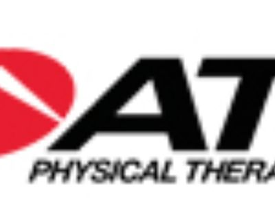 Physical Therapist (PT) - New Grads Welcome!