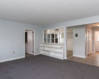 255 Pierce Street #2F, Kingston, PA 18704 2 Bedroom Apartment