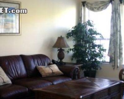 $3400 3 apartment in Pinellas (St. Petersburg)