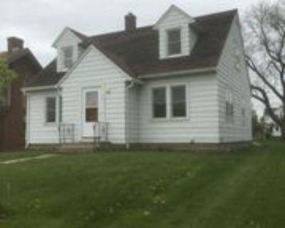 540 E Main St, Lewiston, MN 55952 4 Bedroom House