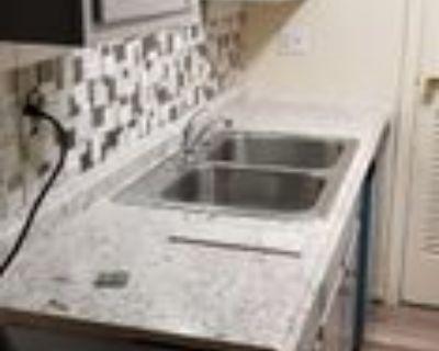 3075 Benchwood Rd #3075, Dayton, OH 45414 2 Bedroom Apartment