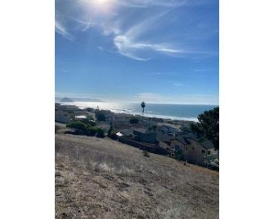 Preforeclosure Property in Cayucos, CA 93430 - Ocean View Avenue