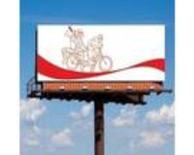ALL Milton Billboards here! - for Rent in Milton, GA