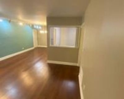 1652 N Gatewood Rd Ne #5, Atlanta, GA 30329 2 Bedroom Condo