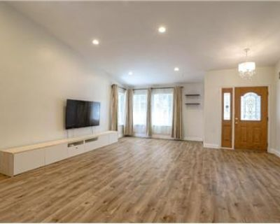 BEAUTIFULLY REMODELED HOME FOR RENT IN SAN JOSE, C