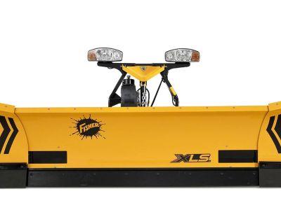 2021 Fisher Plows XLS Snow Plow Blades Harrisburg, PA