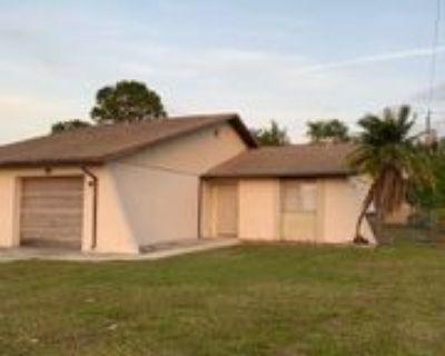 515 Se 6th Ave #515, Cape Coral, FL 33990 2 Bedroom Apartment