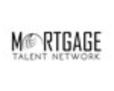 VIRTUAL-REMOTE Jumbo Mortgage Processor #MTN-JS