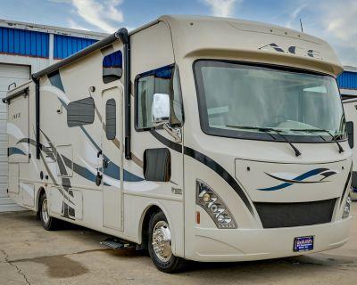 2017 Thor Motor Coach A.C.E 30.1