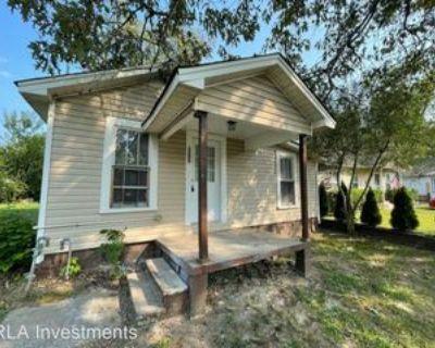 305 S Jackson St, Cabot, AR 72023 2 Bedroom House