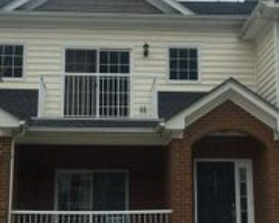 1504 Rustads Cir, Williamsburg, VA 23188 2 Bedroom House