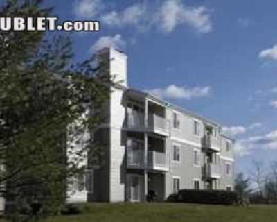 $2500 3 apartment in Howard County