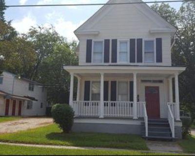1317 Olinger Street #1, Norfolk, VA 23523 2 Bedroom Apartment