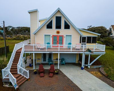 Newly available! Check out this gem at The Point! - The Point