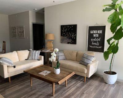 Mordern Framhouse Estate Sale