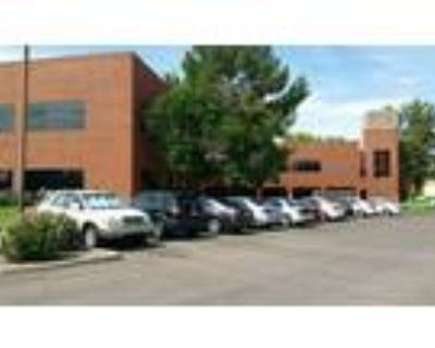 Mesa Office Space for Lease - 3,767 SF