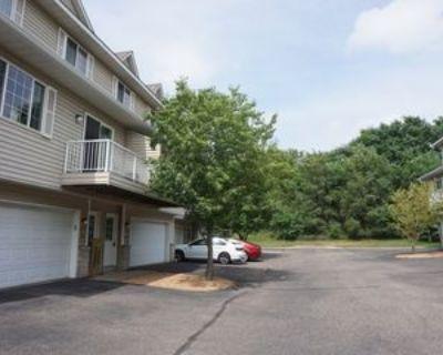 1579 County Road D E, White Bear Lake, MN 55109 2 Bedroom House