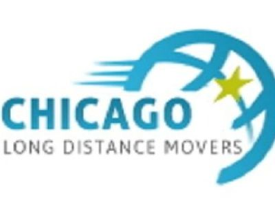 Chicago Long Distance Movers