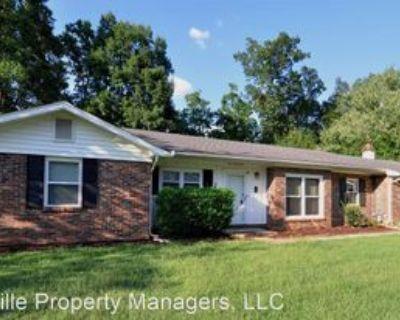 733 Lily Flagg Rd Se, Huntsville, AL 35802 3 Bedroom House