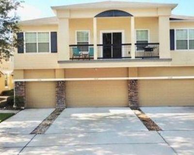 1512 Scarlet Oak Loop #B, Winter Garden, FL 34787 3 Bedroom House