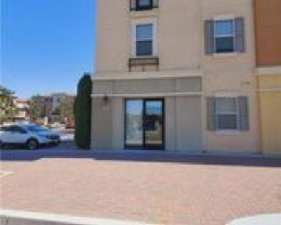11352 Renaissance Way, Stanton, CA 90680 3 Bedroom Condo