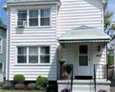 463 Victoria Blvd #1, Kenmore, NY 14217 2 Bedroom Apartment