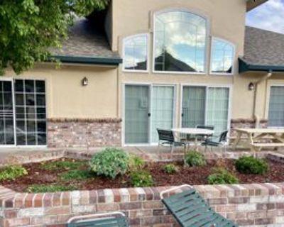 8671 E Dry Creek Rd #726, Centennial, CO 80112 2 Bedroom Condo