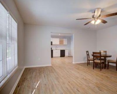 18 Vinings Lake Dr Sw, Mableton, GA 30126 1 Bedroom Apartment