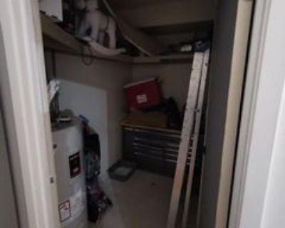 2940 Elsmere Ave #209, Windsor, ON N8X 5A9 2 Bedroom Apartment