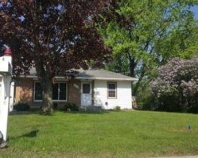 10648 Kell Ave S, Bloomington, MN 55437 4 Bedroom House