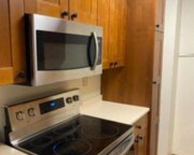 1425 4th St Sw, Washington, DC 20024 1 Bedroom Apartment