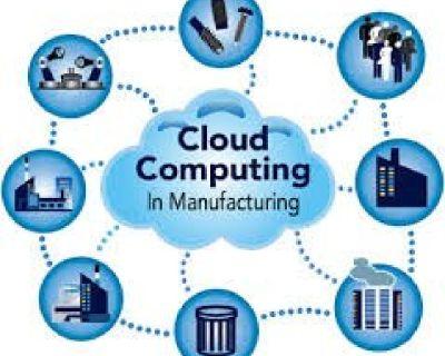 cloud training|cloud training in jaipur|cloud computing training|aws training|cloud computing train