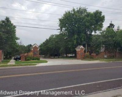 100 E Green Meadows Rd Apt 11 #Apt 11, Columbia, MO 65203 3 Bedroom House