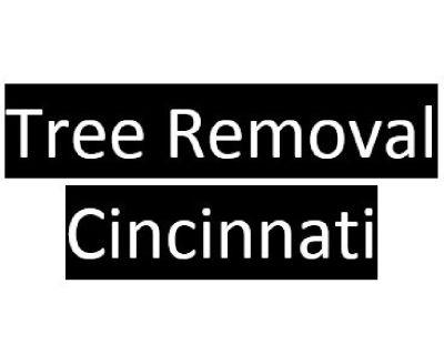 Cincinnati Tree Removal