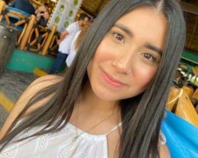 Alessandra, 22 years, Female - Looking in: Los Angeles Los Angeles County CA