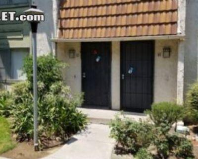 Two Bedroom In Western San Diego