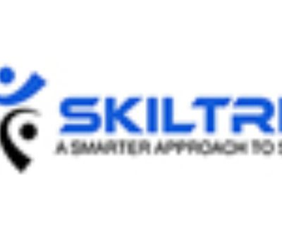 Software Engineer (Data Engineer)