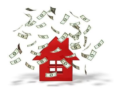 PRIVATE REAL ESTATE MONEY BROKER HAS PRIVATE INVESTORS WHO WANT TO LEND ON GREAT DEALS!!!!!