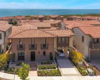 103 Via Almodovar, San Clemente, CA 92672 5 Bedroom House