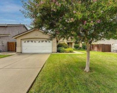 5643 Harvest Rd, Rocklin, CA 95765 3 Bedroom House