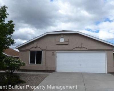 5600 Mesa Ridge Rd Nw, Albuquerque, NM 87114 3 Bedroom House