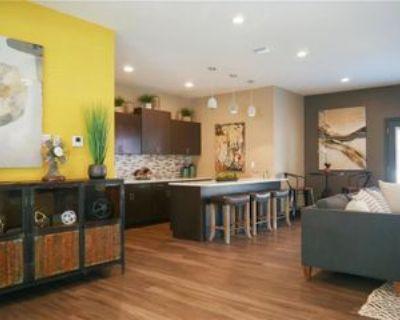 1247 Esters Rd #0801, Irving, TX 75061 2 Bedroom Apartment