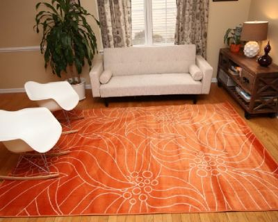 Find Amazing Large Rugs Collections Online At Oriental Designer Rugs