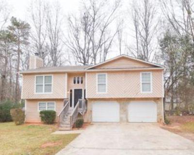 2670 Trail Creek Cir, Lithia Springs, GA 30122 4 Bedroom House