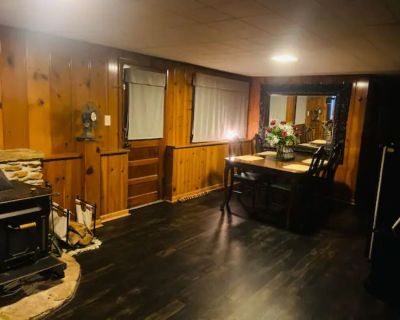 Centrally Located in Columbia, MO - Columbia