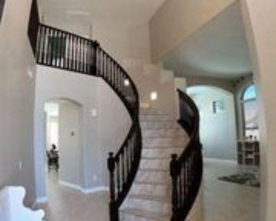E Bell Rd & 56th St, Phoenix, AZ 85254 5 Bedroom House